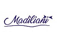 Madiliani