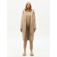 Куртка женская Urbantiger 12.027134