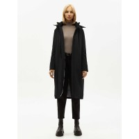 Куртка женская Urbantiger 12.027135