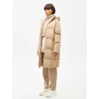 Куртка женская Urbantiger 12.027138