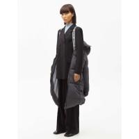 Куртка женская Urbantiger 12.027139