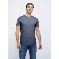 T M4015 футболка (фуфайка) муж