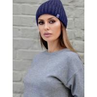 T W4621 шапка жен