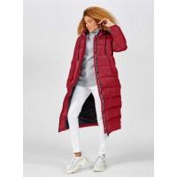 T4F W3541 пальто (пуховик) жен