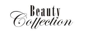 Beauty Collection (Бьюти Коллекшн)